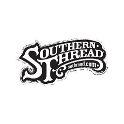 southernthread